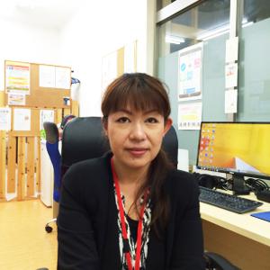堺市 パソコン教室 プログラミング 女性 小学生 MOS