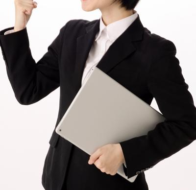 堺市 パソコン教室 女性 カルチャー プログラミング マンガ