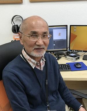 堺市 パソコン教室 プログラミング 女性 小学生 MOS 中百舌鳥 小学生