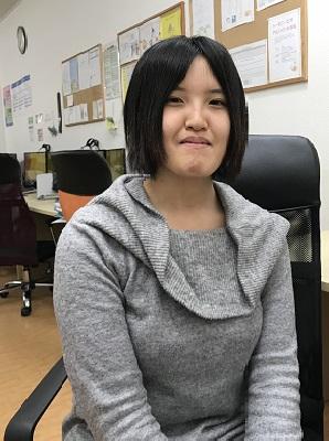 堺市 パソコン教室 女性 プログラミング MOS