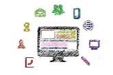 堺市 パソコン教室 プログラミング教室 女性