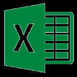 Office Excel 堺市 パソコン教室 ヴィーナスパソコン教室